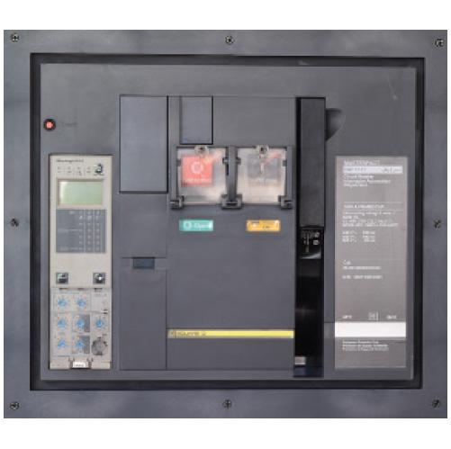 1600A-Breaker-Disconnect-w_LSIG-Trip-B