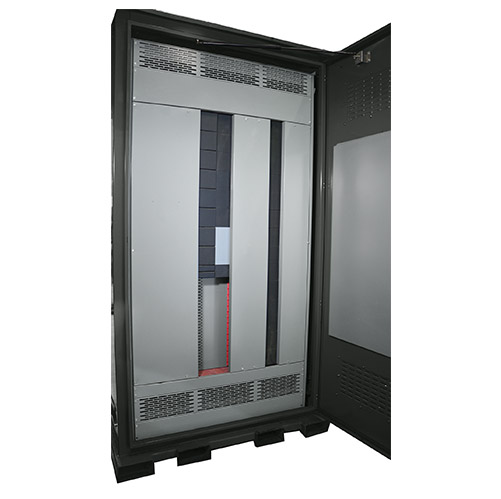 1600DCB36H-5-copy