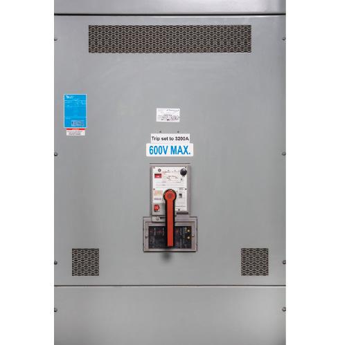 4000A-Breaker-Disconnect-B