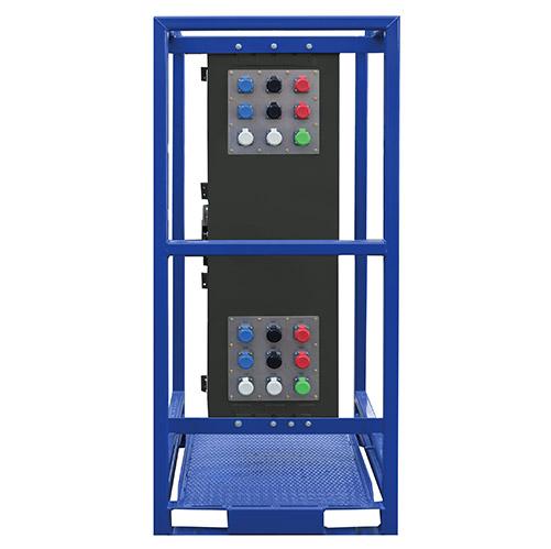 600ADIS600D---600-Breaker---View-2-copy-copy