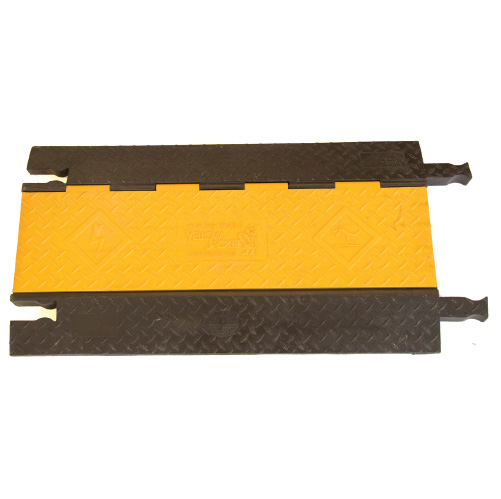 Cable Mats