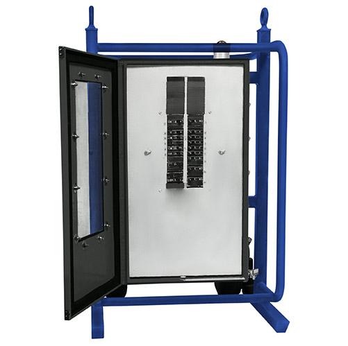 PSLC3100-blue