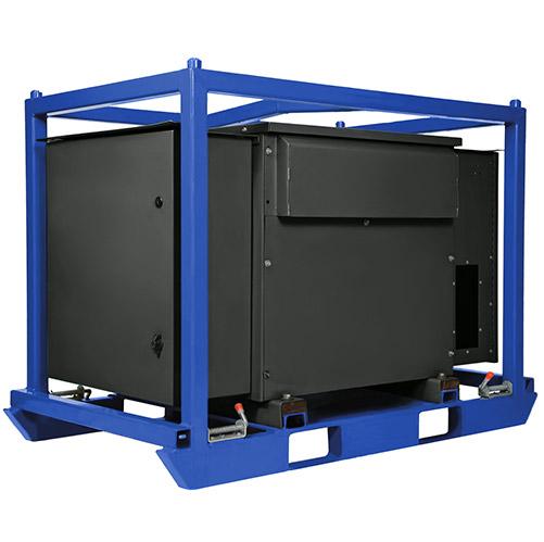 TC500-9-end-box-copy