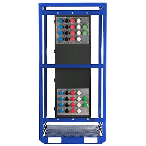 a-feature-1200ADIS600D