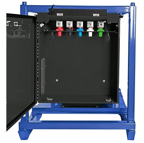 b-TC300-3