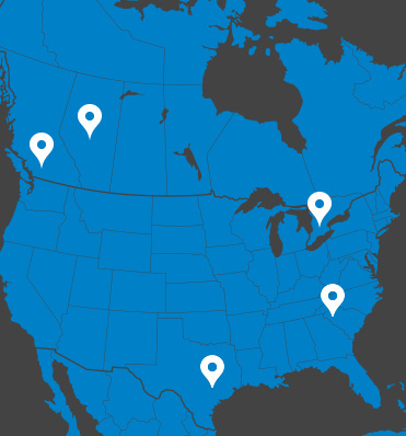 new-footer-map-usa